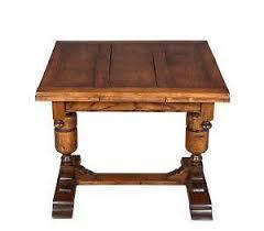 Ebay Furniture Dining Room Antique Dining Table Ebay