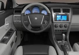 dodge avenger mpg 2014 dodge avenger review the about cars