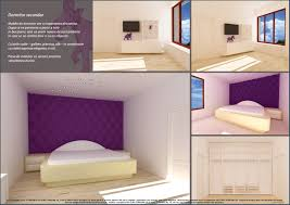 master bedroom with dressing design ideas images luxury bedrooms