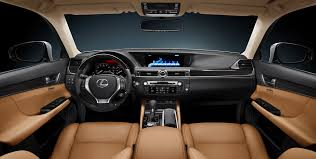 lexus usa newsroom this bad experience with a 2013 lexus gs 350 raises an important