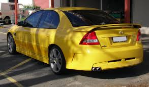vauxhall vxr maloo holden special vehicles wikiwand
