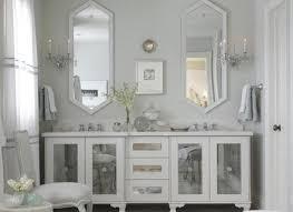 Fresca Bathroom Vanities Bathroom Vanities With Side Cabinets Home Design Ideas Jennifer