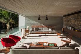 modern beach house interior with ideas design home mariapngt