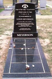 tombstones for granite tombstone images tombstone company south africa