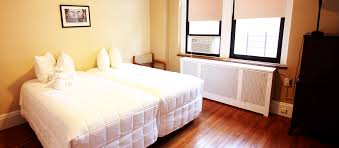 the leo house nyc affordable nyc hostel hotel and guesthouse