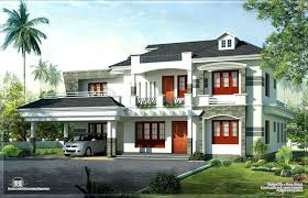 new house designs decoration best new house designs amazing for s on design