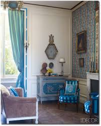 the extra room 6 french provence decorating ideas