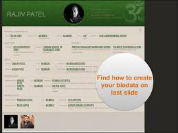 Matrimonial Resume Sample by Sample Indian Marriage Biodata Format Made With Easybiodata Com