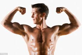 could a bodybuilding supplement increase life expectancy chemical