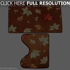 Rugs 3x5 Jcpenney Rugs 3x5 Creative Rugs Decoration