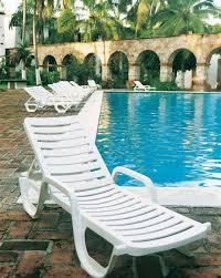 Patio Chaise Lounge Sale Grosfillex Bahia Chaise Sale