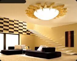 Modern Pop Ceiling Designs For Living Room Modern Pop Ceiling Designs For Living Room