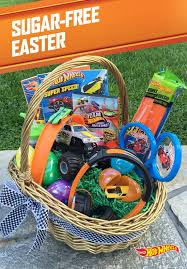 children s easter basket ideas 29 best easter images on easter basket ideas easter