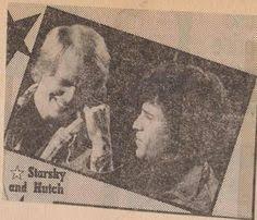 Starsky And Hutch Bat Mitzvah Song Starsky Starsky U0026 Hutch Magazines Pinterest