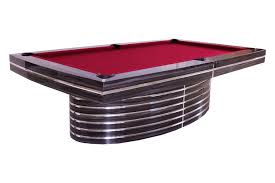 high end pool tables billiards pool tables pharaoh usa