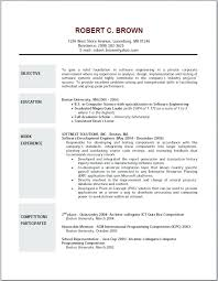 customer service resumes great exle resumes great exles of resumes exle of a