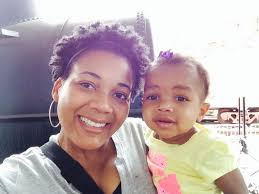 best relaxer for black hair 2015 after 4 years i want to go back to relaxers natural hair rules
