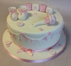 baby shower cake girl baby shower cakes you can look baby shower cakes boy theme