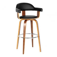 Kitchen Stools by Leather Kitchen Stools Kitchen Stool Collections Sunny Stool