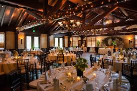 unique wedding reception locations the dubsdread ballroom has been voted the best wedding venue in