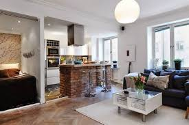 kitchen cabinets design u shapes an excellent home design