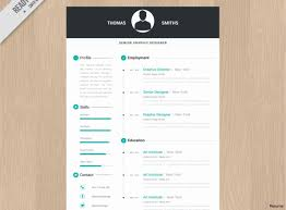 artsy resume templates artistic resume templates resume template and cover letter