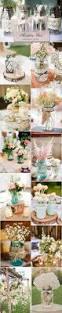 best 25 barn wedding centerpieces ideas on pinterest rustic