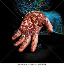 henna tattoo stock images royalty free images u0026 vectors
