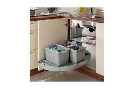 accessoire meuble d angle cuisine meubles d angle cuisine meuble angle cuisine pour plaque cuisson