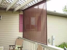 Cheap Window Shades by Best Decorative Exterior Window Shades Ideas