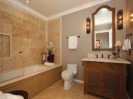 kitchen bathrooms cool bathroom with white bathtub and modern