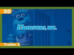25 watch monsters ideas free