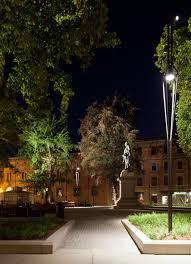 econo light landscape lighting productos viabizzuno progettiamo la luce