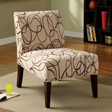 Brown Accent Chairs Contemporary Accent Chairs Ideas Contemporary Accent Chairs In