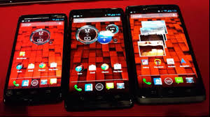 android maxx motorola droid ultra droid maxx droid mini android 4 4 4 update