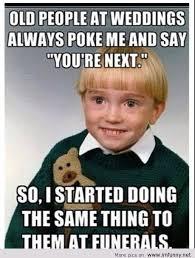 Funny Memes About - your next eurokeks meme stock exchange