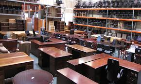Our Services  A S Traders - Used office furniture sacramento