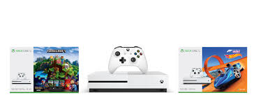 play design this home free online xbox official site