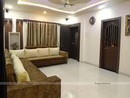 Best Interior Designer by Mr Tushar Deokar Viman Nagar Imagica Interiors Best Interior