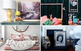 home design blogs the 20 best interiors blogs