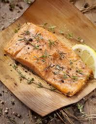 recette de cuisine saumon recette saumon bébé 9 mois pour 1 personne recettes à table