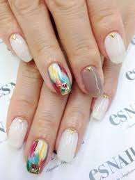 6629 best nail art images on pinterest make up enamel and nail