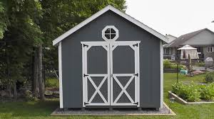 ottawa sheds cape cod garden shed style this shed was built in