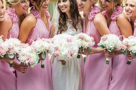 wedding planners atlanta featured in atlantan brides modern luxury ritz carlton buckhead