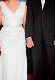 Formal Wedding Dresses Custom Wedding Dresses By Avail U0026 Company