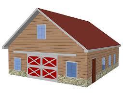 roof types barn styles designs home plans u0026 blueprints 72393