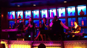 blue martini reminisce live at blue martini phoenix youtube