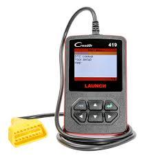 hobdii honest obd2 diagnostic tool u0026 auto scanner supplier
