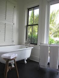 bathroom ideas with clawfoot tub 35 best clawfoot tubs images on room bathroom ideas