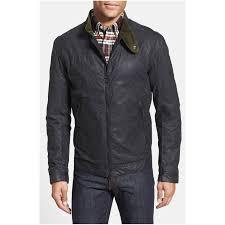 off72 barbour online shop barbour outlet wax cotton jacket men